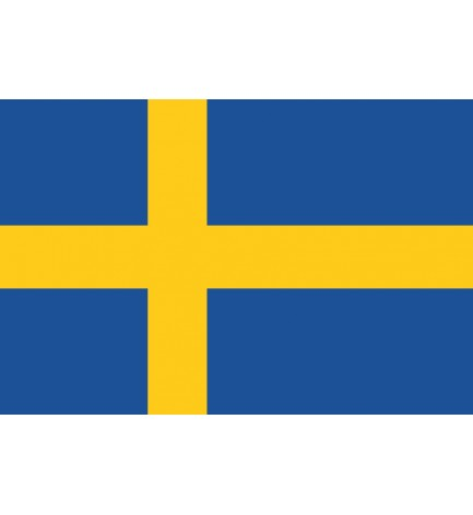API REGNUM service for Sweden