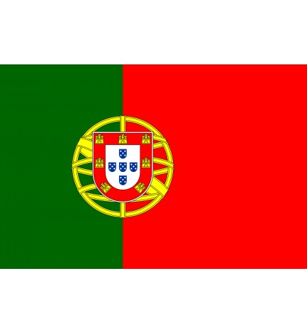 API REGNUM service for Portugal