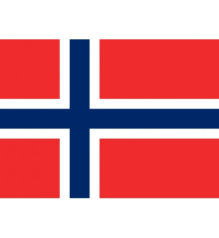 API REGNUM service for Norway