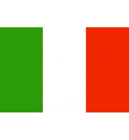 API REGNUM service for Italy