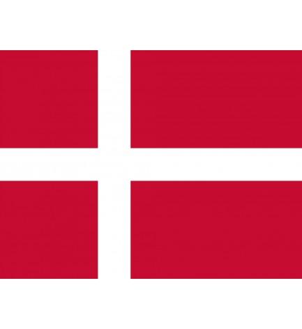 API REGNUM service for Denmark