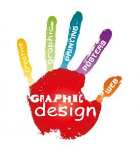 Design e-shop