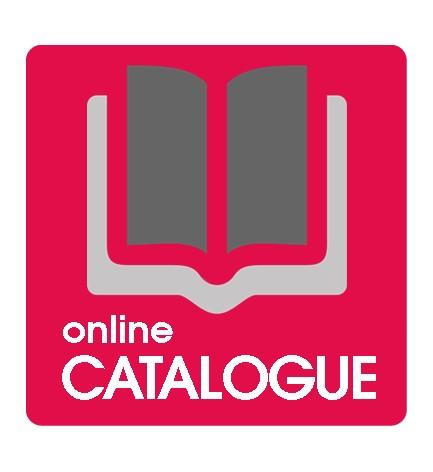 PHP Web catalog