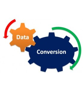 FREE web service for convert Tecdoc TAF 2.4 data to CSV or MYSQL format