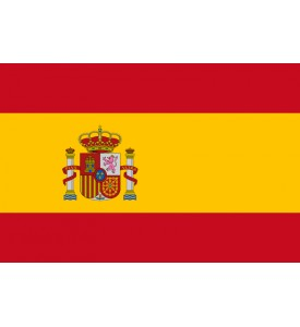 API REGNUM service for Spain