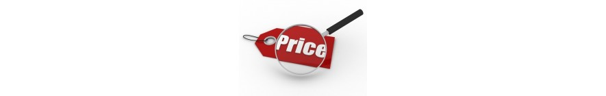 SEARCH AND COMPARE PRICES FROM OTHER SUPPLIERS
