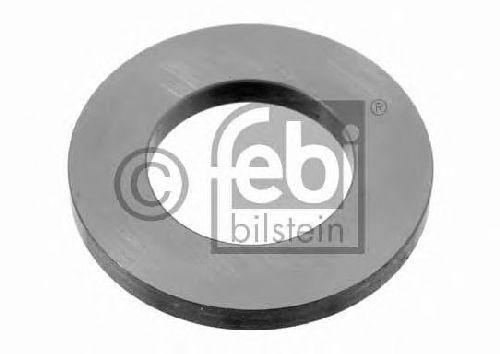 FEBI BILSTEIN 14443 - Pressure Disc