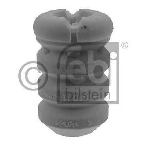 FEBI BILSTEIN 14903 - Rubber Buffer, suspension Front Axle