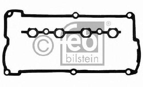 FEBI BILSTEIN 15288 - Gasket, cylinder head cover