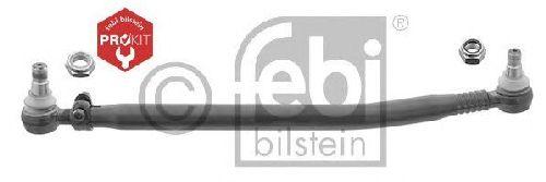 FEBI BILSTEIN 15783 - Centre Rod Assembly PROKIT