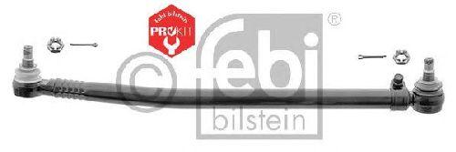 FEBI BILSTEIN 15934 - Centre Rod Assembly PROKIT Front Axle