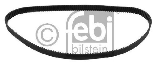 FEBI BILSTEIN 17627 - Timing Belt