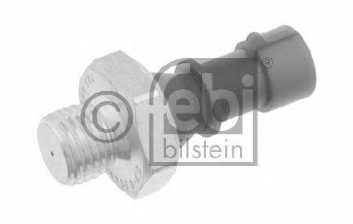 FEBI BILSTEIN 17664 - Oil Pressure Switch OPEL, SAAB