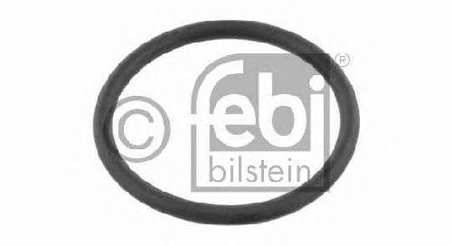 FEBI BILSTEIN 18184 - Seal, brake camshaft