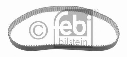 FEBI BILSTEIN 19540 - Timing Belt VW, SEAT, SKODA, AUDI