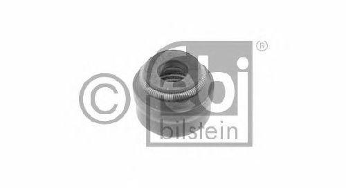 FEBI BILSTEIN 19620 - Seal, valve stem OPEL, VAUXHALL, CHEVROLET, SAAB