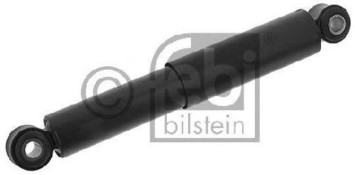 FEBI BILSTEIN 20271 - Shock Absorber Left | Right