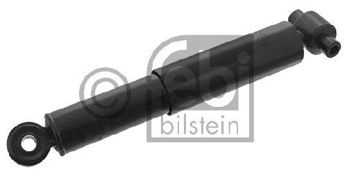 FEBI BILSTEIN 20479 - Shock Absorber Front Axle VOLVO