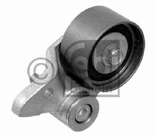 FEBI BILSTEIN 22343 - Tensioner, timing belt