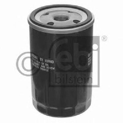 FEBI BILSTEIN 22542 - Oil Filter