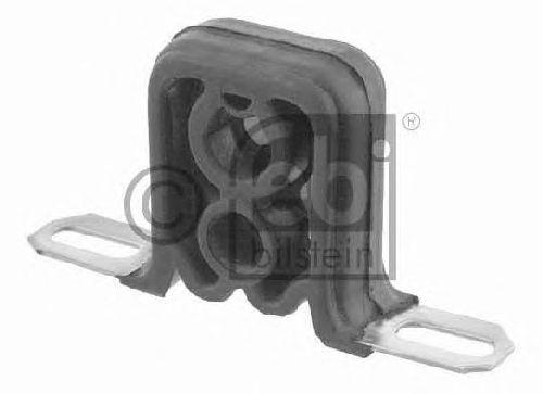 FEBI BILSTEIN 23656 - Holder, exhaust system