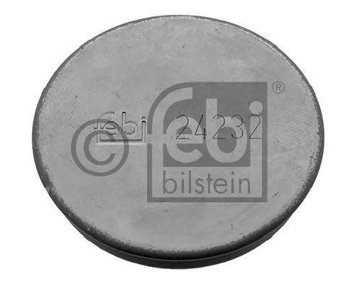 FEBI BILSTEIN 24232 - Cap