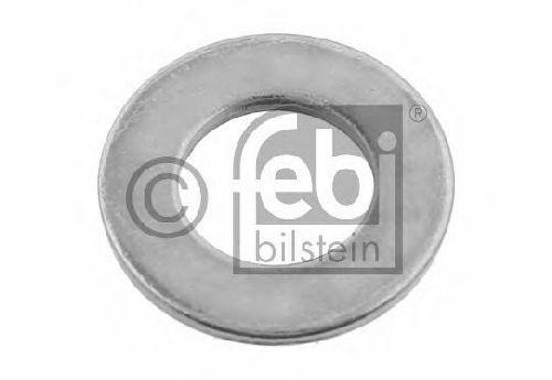FEBI BILSTEIN 24685 - Washer