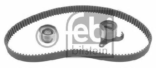 FEBI BILSTEIN 24772 - Timing Belt Kit