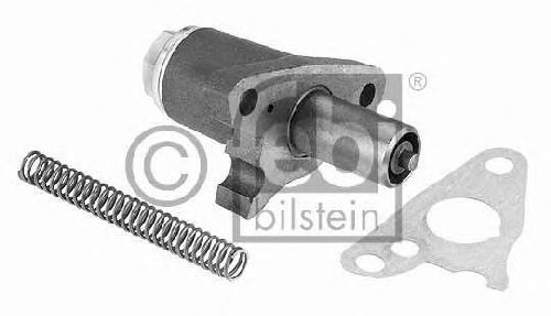 FEBI BILSTEIN 25057 - Tensioner, timing chain