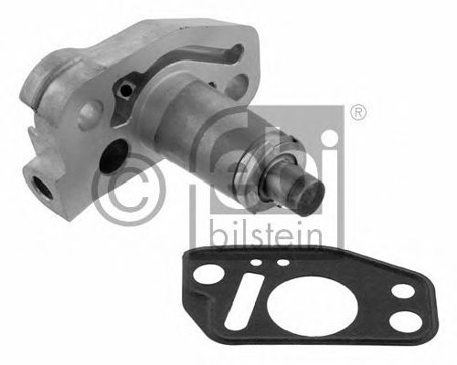FEBI BILSTEIN 25058 - Tensioner, timing chain