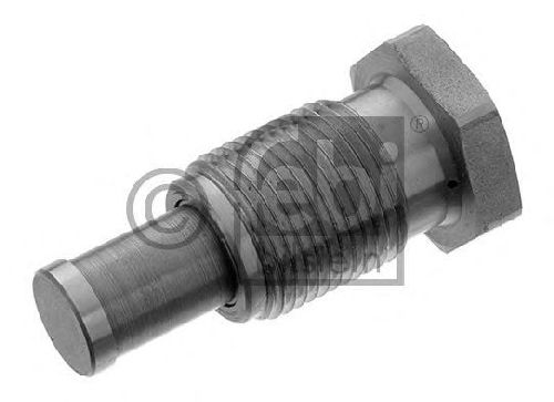 FEBI BILSTEIN 25332 - Tensioner, timing chain