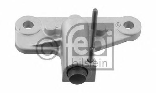 FEBI BILSTEIN 25406 - Tensioner, timing chain