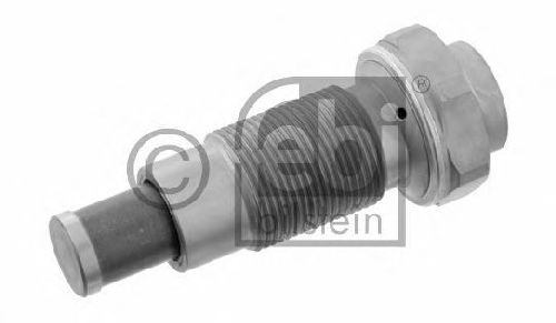 FEBI BILSTEIN 25409 - Tensioner, timing chain