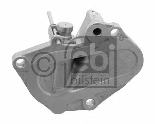 FEBI BILSTEIN 25412 - Tensioner, timing chain VW, SKODA, SEAT