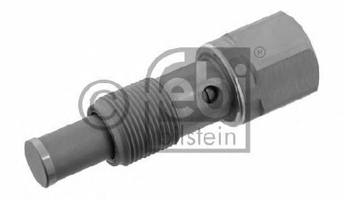 FEBI BILSTEIN 25420 - Tensioner, timing chain Right VW, AUDI