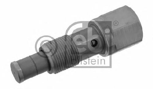FEBI BILSTEIN 25426 - Tensioner, timing chain Right VW, AUDI