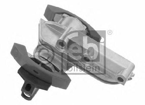 FEBI BILSTEIN 27070 - Tensioner, timing chain VW, SEAT, SKODA