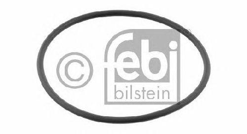 FEBI BILSTEIN 29493 - Seal Ring