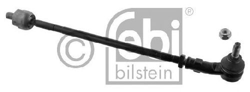 FEBI BILSTEIN 01147 - Rod Assembly Front Axle Right