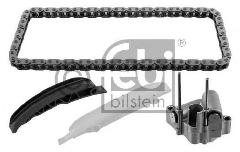 febi bilstein 30372 Timing Chain Kit for camshaft pack of one