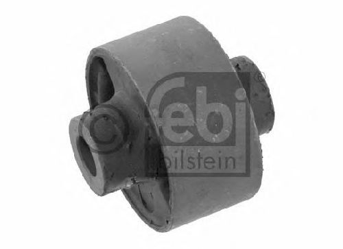 FEBI BILSTEIN 30431 - Control Arm-/Trailing Arm Bush Front Axle left and right