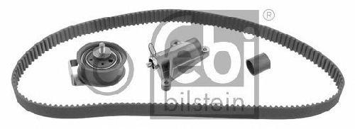 FEBI BILSTEIN 30884 - Timing Belt Kit