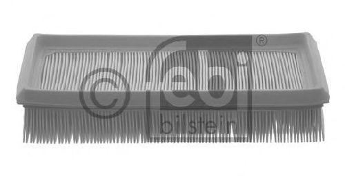 FEBI BILSTEIN 31157 - Air Filter RENAULT