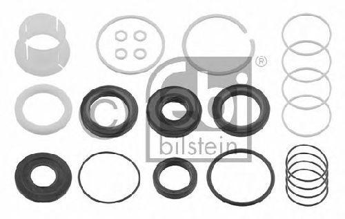 FEBI BILSTEIN 31519 - Gasket Set, steering gear
