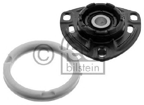 FEBI BILSTEIN 01366 - Top Strut Mounting Front Axle left and right
