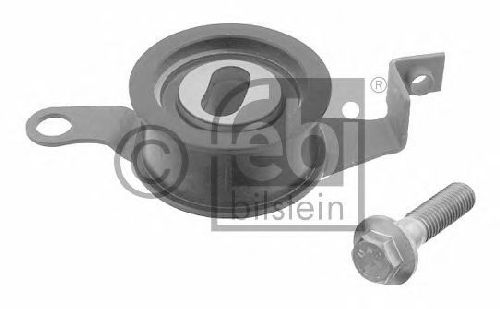 FEBI BILSTEIN 01390 - Deflection/Guide Pulley, timing belt FORD