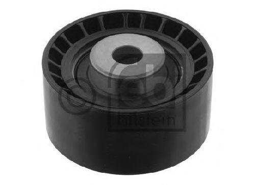 FEBI BILSTEIN 01392 - Deflection/Guide Pulley, timing belt