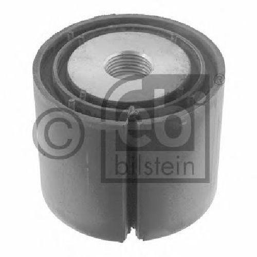 FEBI BILSTEIN 32403 - Repair Kit, guide strut Left and right   Trailing Axle   Rear Axle   Lower MAN