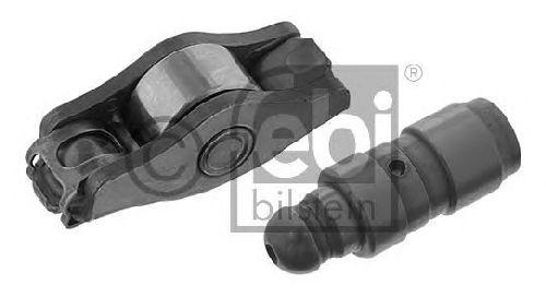 FEBI BILSTEIN 32537 - Rocker/ Tappet SEAT, AUDI, VW, SKODA