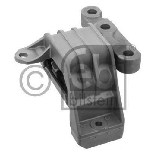 FEBI BILSTEIN 33633 - Engine Mounting Right Front OPEL
